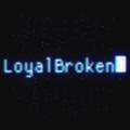 Loyal Broken (@loyalbroken) Avatar