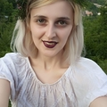 Andreea Cristina Magdaș (Maia) (@maia1895) Avatar