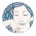 Christine Rhee (@christinerhee) Avatar