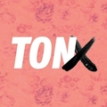 TONX (@iamtonx) Avatar