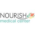 Nourish Medical Center (@nourishmedicalcenter) Avatar