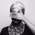 Lindsey Abudei  (@lindseyabudei) Avatar