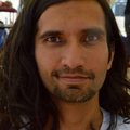 Kundan Chhabra (@kundanc) Avatar