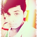 @khanayaan Avatar