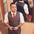 Fahad Das (@mfdasti) Avatar