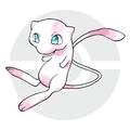 MYUU (@myuu_) Avatar
