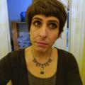 Sheena Sophie (@sheenasophie) Avatar