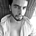 Héber C (@hebercristiano) Avatar