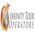 Infinity Tour operators (@infinitytouroperators) Avatar