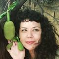 I (@isabellaalves) Avatar