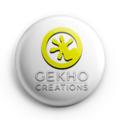 Gekho Créations (@gekho) Avatar