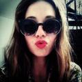 Hailey Moore (@hailey16) Avatar