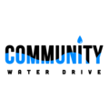 Community Water Drive (@communitywater) Avatar