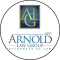Arnold Law Group, APC (@alg-fresno) Avatar