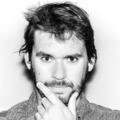 Tomasz Leśniak (@behindblackbeard) Avatar