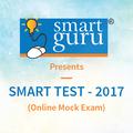 Smart Guru (@smartguru) Avatar