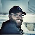 Robert Bohne (@rbo) Avatar