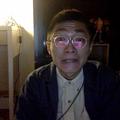 jianjianjianjian (@jianjian) Avatar