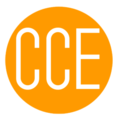 The Center for Career and Community Engagement (@ccce) Avatar