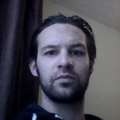 Matt Driver  (@mattdriver1654) Avatar
