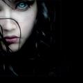 miOww (@mioww) Avatar