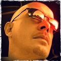 James Ba (@noteasytoforget) Avatar