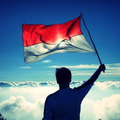 Indonesia (@merahputih) Avatar