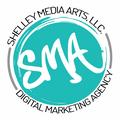 Shelley Media Arts LLC (@shelleymediaarts) Avatar