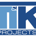 M & K Projects Limited (@mkprojects) Avatar