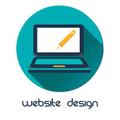 (@designweb) Avatar