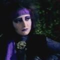 Barbara Lodermeier (@lodermeier39) Avatar