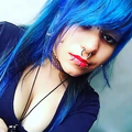 Jullie Strziaklowicz (@lais_isabella666) Avatar