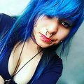Jullie Strziaklowicz (@darkjullie666) Avatar