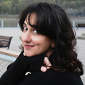 Gina Startup (@ginastartup) Avatar