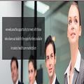 Premier Business Services Inc (@premierservices) Avatar