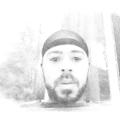 Charles Eugene Hill Jr (@charleseugenehilljr) Avatar