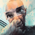 Joe Giucastro (@joegiucastro) Avatar