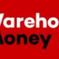 @warehousemoney Avatar
