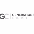 Generations Church (@generationschurch) Avatar
