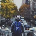 Take a break travel (@mattstevens1) Avatar