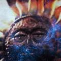 @drdolimoto Avatar