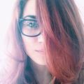 Barbara (@barbarastoyanova) Avatar