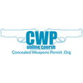 Concealed Weapons Permit (@cwponlinecourse) Avatar