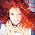 Miss Priss (@barneyschwartz) Avatar