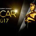 (@oscars2017) Avatar