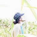 April Myin (@aprilmyint) Avatar