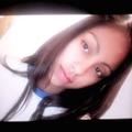 María Guadalupe Gallardo (@mariaguadalupegallardo) Avatar