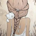 Journal de femmes (@journaldefemmes) Avatar