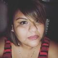 Mariana (@photochick82) Avatar