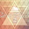 Sheonandbooks (@sheonandbooks) Avatar